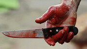 نوبتدهی آب چشمه جان جوان ۳۲ ساله را گرفت !/ دستگیری ۴ مظنون به قتل !