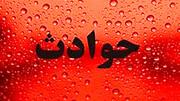 ۱۱ مرد اصفهانی در یک صحنه مجروح شدند