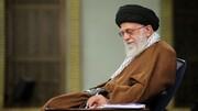 پیام تسلیت رهبر انقلاب در پی درگذشت حجت الاسلام فقیه ایمانی