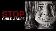 دختر ۱۱ ساله قربانی پدر شیطان صفت الکلی !