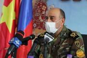 نیروی زمینی ارتش در اولین روز مقام نخست مسابقات اربابان سلاح را کسب کرد