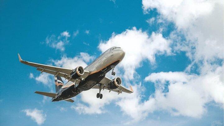 سازمان هواپیمایی به تمام پروتکلهای بهداشتی پایبند است