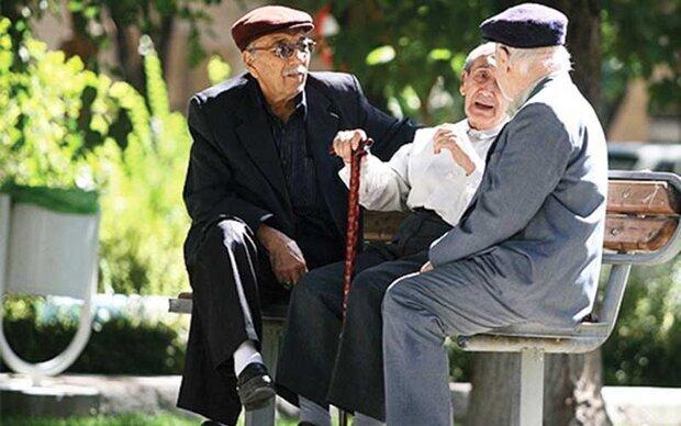 بیش از ۵۳ هزار حکم مستمری بازنشستگی در بهار امسال صادر شد