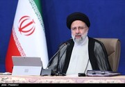 شاهد شرایطی هستیم که شایسته ملت بزرگ ایران نیست / همکاران شب و روز نشناسند