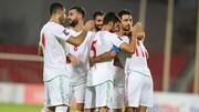 توضیحات مدیررسانه ای تیم ملی فوتبال در خصوص VAR