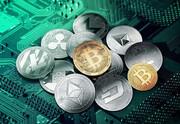 قیمت ارزهای دیجیتالی در ۲۴ شهریور ۱۴۰۰