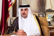عراق نقشی مؤثر در امنیت منطقه دارد