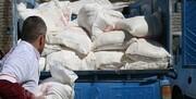 ممنوعیت هرگونه جابهجایی آرد خبازی در شهرستان ورامین/ شناسایی ۱۱ نانوایی متخلف