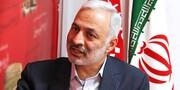 باید میزان واردات و صادرات ایران با همسایگان افزایش پیدا کند