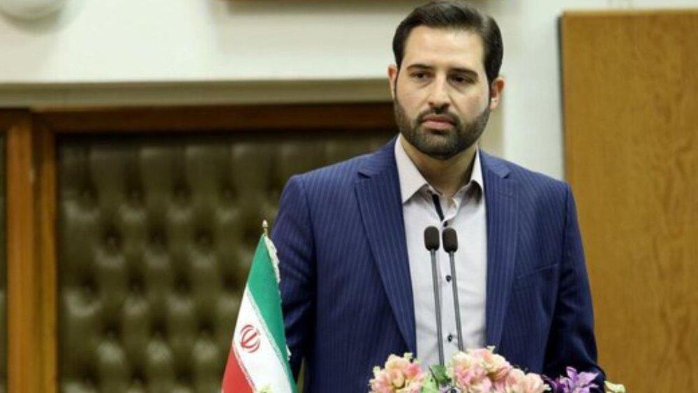 اجرای فاز دوم تهران هوشمند بودجه سالانه میطلبد