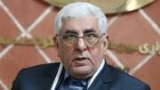 امارات با کمک اسرائیل و آمریکا درصدد تشکیل ائتلاف ضدایرانی است