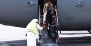 عربستان با چراغ سبز  آمریکا ۱۰ هزار افغان را پذیرش میکند