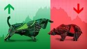 سنگینترین صفهای خرید و فروش سهام در نهم شهریور ماه