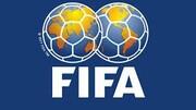 صدور مجوز حضور مدافع یونانی مقابل ایران