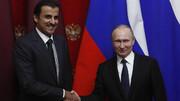 قطر چه جایگاهی در استراتژی خاورمیانهای روسیه دارد؟