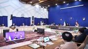 پیشنهاد اصلاح آییننامه داخلی شورای عالی آموزش وپرورش روی میز دولت