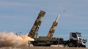 اجازه نمیدهیم دشمن حریم هوایی ایران را نقض کند