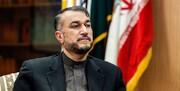 دولت رئیسی از گروههای مقاومت حمایت کامل می کند