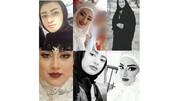 قتل همسر ۱۴ ساله یک روحانی بخاطره سوءظن/ قاتل مبینا کیست ؟