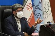 باند قاچاق مواد مخدر در آذربایجان غربی منهدم شد