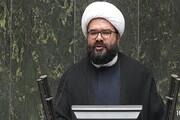 پرونده تخلفات دولت روحانی در قوه قضاییه بررسی شود