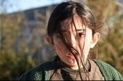 راهیابی «جان داد» به مسابقه بینالملل جشنواره فیلم کوتاه تهران