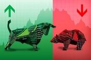 سنگینترین صفهای خرید و فروش سهام در ۲۸ شهریور ماه