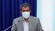 خط فرعی انتقال آب خلیج فارس به شهر کرمان اجرایی میشود