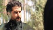 سکانس شهادت «محمد» در سریال «گاندو۲» + فیلم