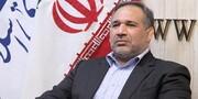 انتخابات هیئت رئیسه کمیسیون جهش تولید برگزار شد/«حسینی» رئیس ماند