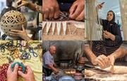 محصولات محلی و بومی برای کشور ثروتآفرین میکند