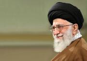 رهبر انقلاب از کتاب «پس از بیست سال» تقدیر کردند