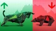 سنگینترین صفهای خرید و فروش سهام در ۱۷ شهریور ماه