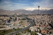عدالتمحوری و محرومیتزدایی، رویکرد شورای شهر تهران