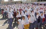 تأکید مدیریت شهری صفادشت ملارد بر حمایت از مدارس