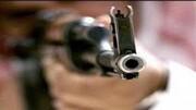 عاملان تیراندازی در شهرستان ایلام نقره داغ شدند