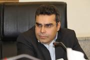 """""""محمد بهمنی"""" شهردار ملارد شد"""