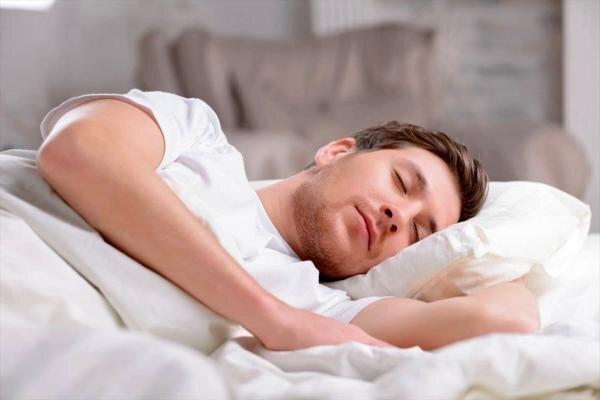 میزان خواب با بیماری آلزایمر چه ارتباطی دارد؟