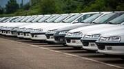 افزایش تیراژ خودرو به ۳ میلیون دستگاه امکانپذیر است