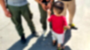 بیشرمترین پدر تهرانی از کودک ۳ ساله اش سوءاستفاده میکرد!
