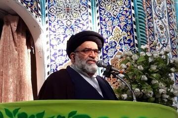 تجمع ١٣ آبان در تهران و شهرستانهای استان برگزار خواهد شد