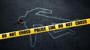 قتل کودک ربا وسط خیابان به دست مادر کودک!