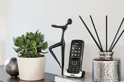معرفی بهترین تلفن های بیسیم VoIP