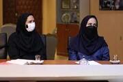 آخرین اخبار از تیمهای والیبال دختران ایران
