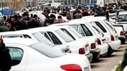 قیمت خودرو داخلی و خارجی در ۲۱ شهریور ۱۴۰۰