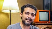 گفتگویی مفصل با وحید رهبانی ؛ «آقا محمد» گاندو + فیلم