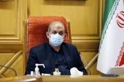 «احمد وحیدی» فرمانده قرارگاه عملیاتی ستاد ملی مبارزه با کرونا شد