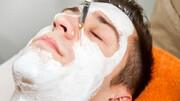 ۸ ماسک خانگی برای شفاف سازی پوست