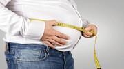 علت اصلی چاقی پرخوری نیست