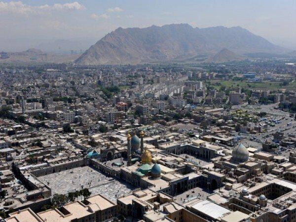 ری؛ نگین درخشان فرهنگ، تاریخ و تمدن ایران زمین